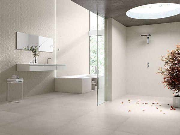 Muebles de baño en Majadahonda | Comercial Bonilla